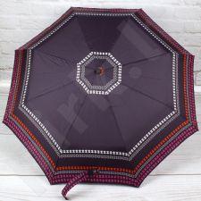 DOPPLER PA57 sudedamas pusiau automatinis skėtis