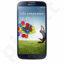 Samsung Galaxy S4 I9505 Black