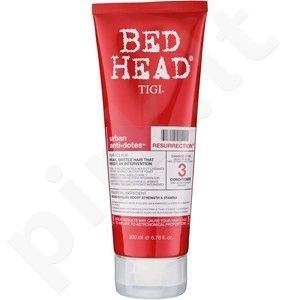 Tigi Bed Head Resurrection, kondicionierius moterims, 200ml