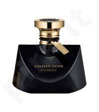 Bvlgari Jasmin Noir L´Essence, kvapusis vanduo moterims, 50ml, (testeris)