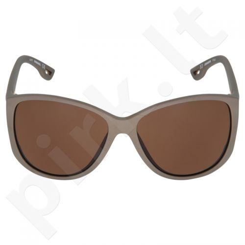 DIESEL akiniai DL0005 5958E