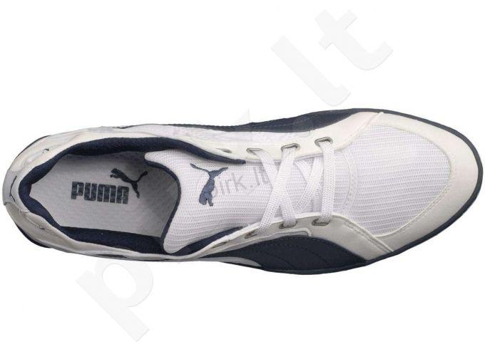 PREKĖ ŽEMIAU SAVIKAINOS! Laisvalaikio batai Puma Parachute