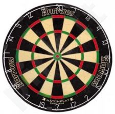 Smiginio taikinys Harrows Pro Matchplay