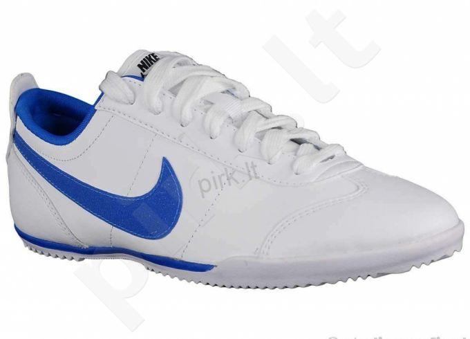 PREKĖ ŽEMIAU SAVIKAINOS! Laisvalaikio bateliai Nike Wmns FiveKay