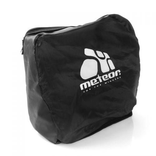 Krepšys Meteor Widar M 75417 juoda