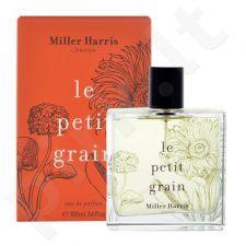 Miller Harris Le Petit Grain, kvapusis vanduo moterims ir vyrams, 100ml