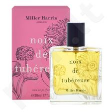 Miller Harris Noix de Tubereuse, kvapusis vanduo moterims, 50ml