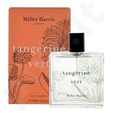 Miller Harris Tangerine Vert, kvapusis vanduo moterims ir vyrams, 100ml