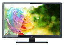 Televizorius TV STAR LED19RV2