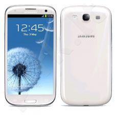 Samsung Galaxy SIII Neo I9301 white