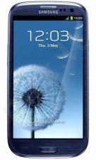 Samsung Galaxy SIII Neo I9301 m.blue