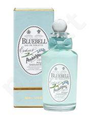 Penhaligon´s Bluebell, EDT moterims, 100ml, (testeris)