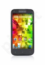 MODECOM Smartfon 4.6'' Xino Z46 X4+ Black