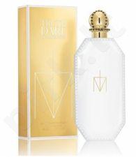 Madonna Truth or Dare, kvapusis vanduo (EDP) moterims, 75 ml