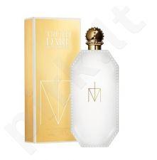 Madonna Truth or Dare, kvapusis vanduo (EDP) moterims, 50 ml