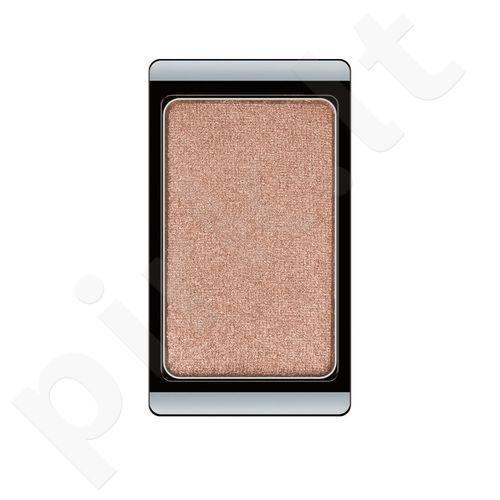 Artdeco akių šešėliai Duochrom, kosmetika moterims, 0,8g, (246)