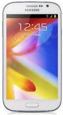 Samsung I9082 Galaxy Grand Duos White