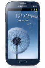 Samsung I9082 Galaxy Grand Duos Blue