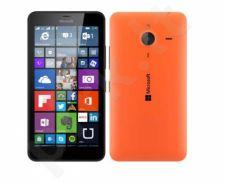 Microsoft Lumia 640 XL Orange Dual Sim