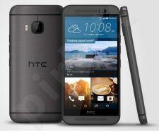 HTC One M9 Gunmetal