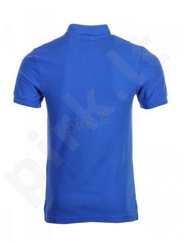 Marškinėliai Nike Matchup Polo