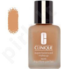 Clinique Superbalanced Make Up 05, 30ml, kosmetika moterims