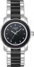 Laikrodis Tissot T0642102205100