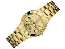 Laikrodis Guess W13576L1