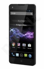 Smartphone Kruger & Matz FLOW 2