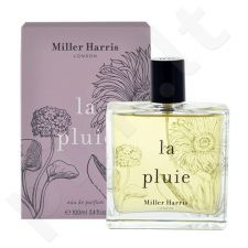 Miller Harris La Pluie, kvapusis vanduo moterims, 100ml