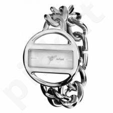 Laikrodis Axcent X37024-632