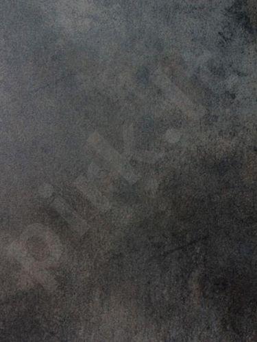 Apatinė spintelė indaplovei 60 Sandi (balta blizgi) + stalviršis granit sp.