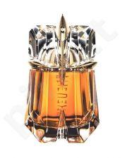 Thierry Mugler Alien Liqueur de Parfum, kvapusis vanduo (EDP) moterims, 30 ml