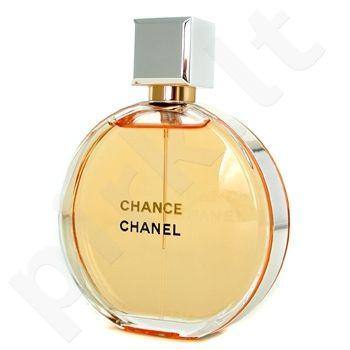 Chanel Chance, kvapusis vanduo moterims, 100ml