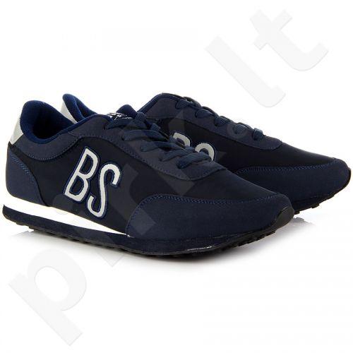Big star t174006  auliniai laisvalaikio batai