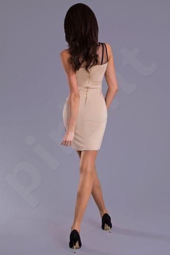Emamoda suknelė  8204-1