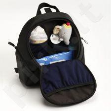 Kuprinė Graco Symbio baby bag