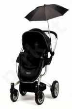 Graco Vežimėlio skėtis