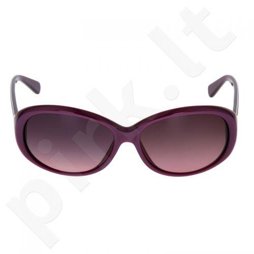 MISS SIXTY akiniai MX473S 5981B