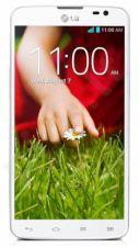 LG D686 G Pro Lite Dual Sim White