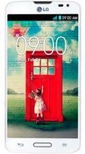 LG Optimus L90 (D405) White