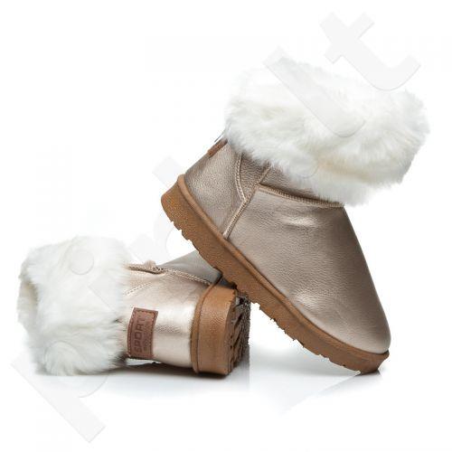 CNB Auliniai batai