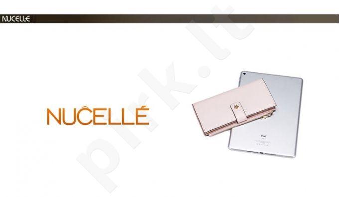 Nucelle 070385-01