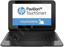 HP Pavilion 10-e010sa 10.1 HD