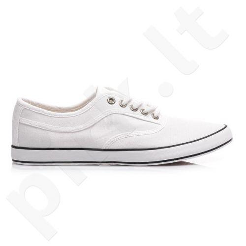 PREKĖ ŽEMIAU SAVIKAINOS! Laisvalaikio batai J. STAR B001W /D3-L43