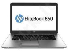HP EliteBook 850 i7-4600U 15.6 FHD 4GB/500 WLAN FRP Win 8 Pro 64/Win 7 Pro