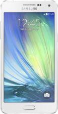 Samsung Galaxy A3 A300FU White
