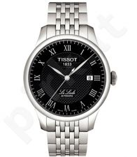 Laikrodis Tissot T41148353