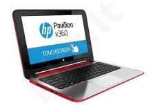HP Pavilion Phelps 1.0 - 11.6 HD Antigla