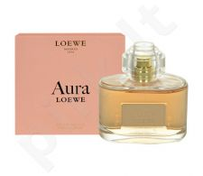 Loewe Aura (2013), EDP moterims, 80ml